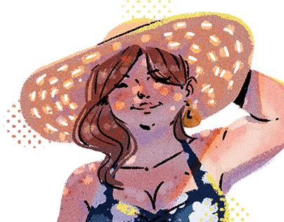 SUMMER 19