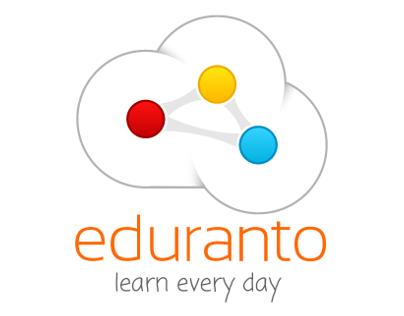 eduranto - web app