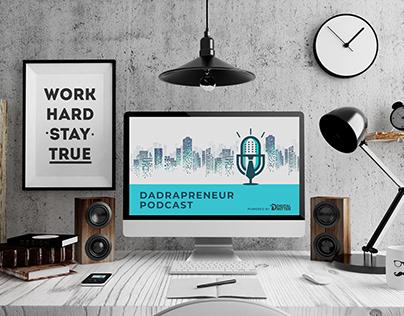 Dadrapreneur Podcast