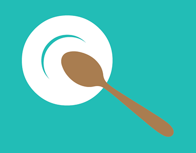 Brand Identity | Mimosa Delicatessen