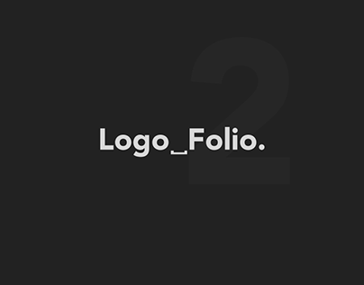 - Logofolio