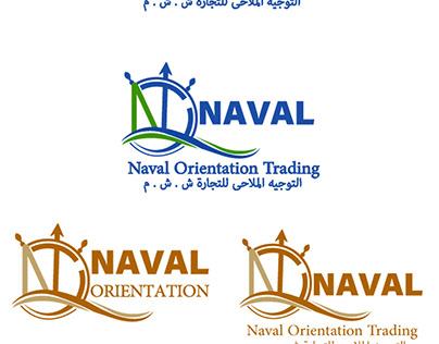 NOT logo