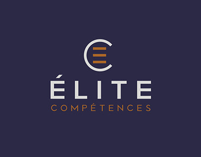Élite Compétences