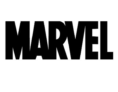 SuperHeros Vol.1