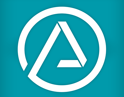 Logo Atmost Agency