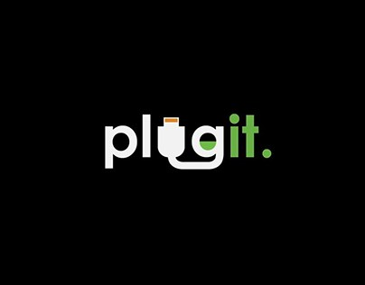 Plugit, Smart Solution for Charging Smart devices