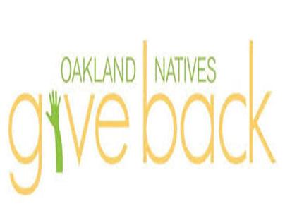 Oakland Natives