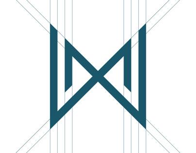 WANMEI Branding