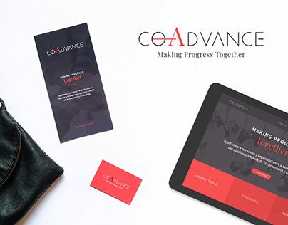 Co-Advance