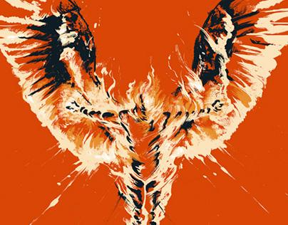 Evilwave - Angel Fire