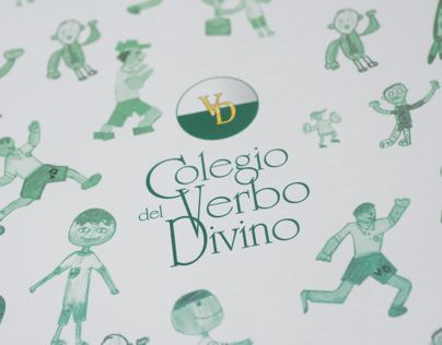 Anuario Verbo Divino 2012