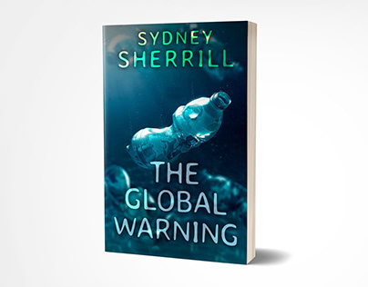 The Global Warning Book Cover