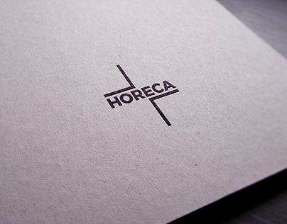 HORECA+ gastroconsulting / branding