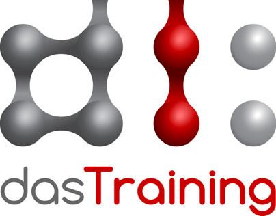 dasTraining Logo