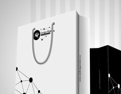 ART & DESIGN CENTER (ADC) - Promotion Design