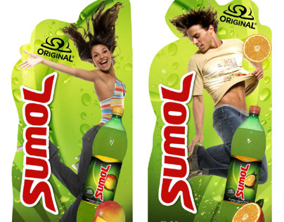 ::SUMOL_POS:: www.power.pt