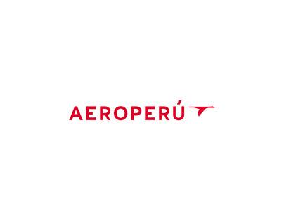 AeroPerú
