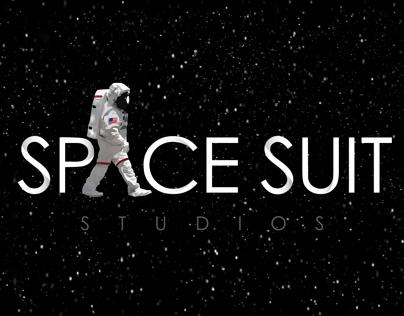 Space Suit Studios