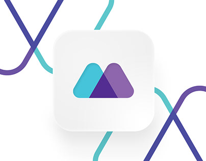 Logo concept Motocho