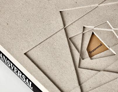 Transversal. Book