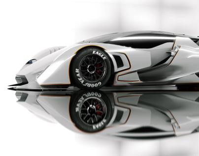 concept racer...better renders,...