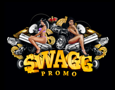 Swagg Promo