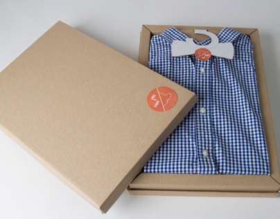 Shirt Pack