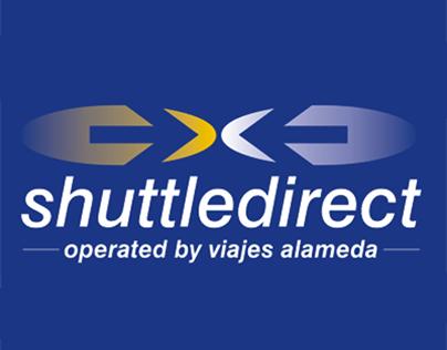 Blogger de viajes para Shuttle Direct