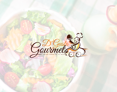 D`Gusto Gourmet