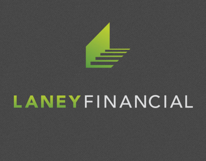 Laney Financial