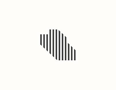 Branding / Daniel Pinzón Cardona, diseño industrial.