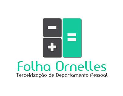 Folha Ornelles