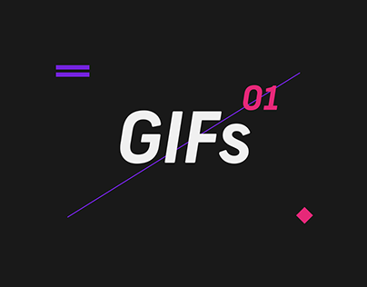 GIFs for Housing