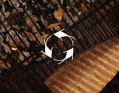 Riverfresh / Brand Identity & Web