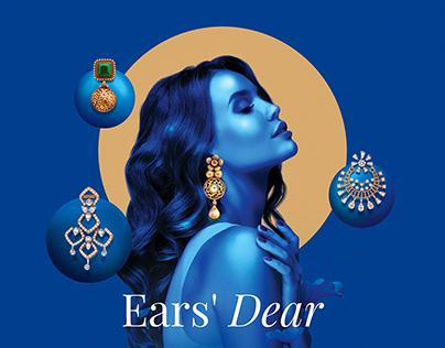 Ears' Dear
