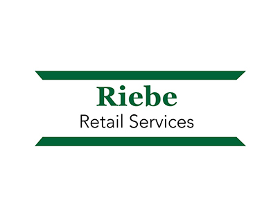 Riebe Retail Services