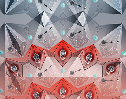 _Time crystals