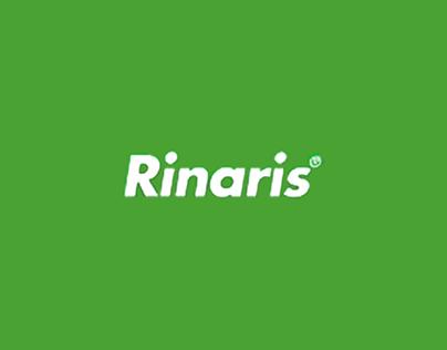 RINARIS
