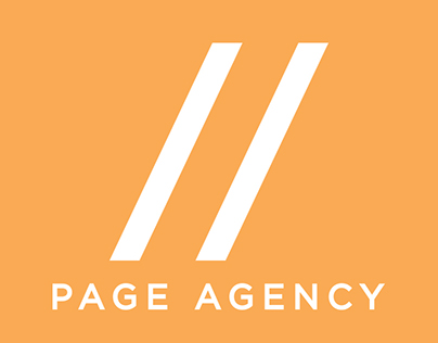 Page Agency