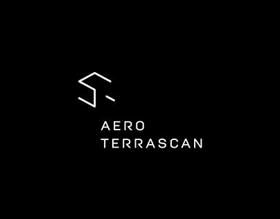 AeroTerra Indonesia LTD. - Part 03