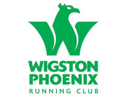 Wigston Phoenix Running Club