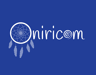 Oniricom | The social network for dreams