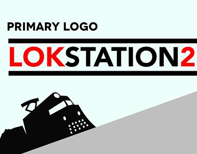 LokStation22 Design