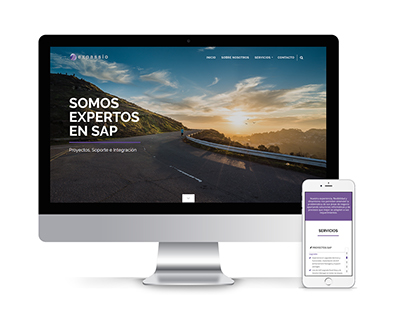 Expassio.com