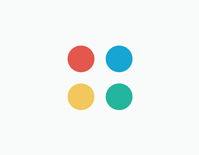 Logo Preloaders GIFs