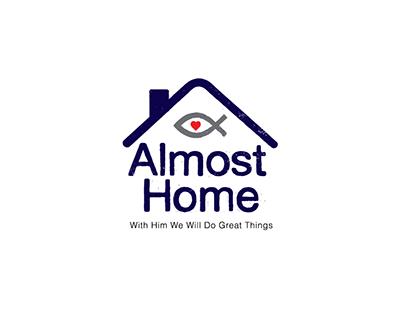 Almost Home Non-Profit