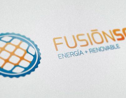 Fusión Solar