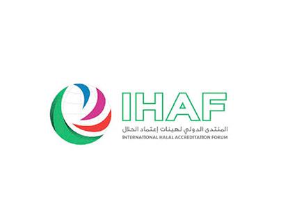 International Halal Accreditation Forum (IHAF)