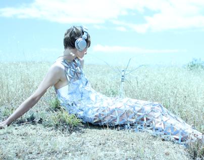 Earth Girl?