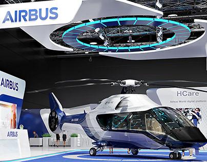 240 Airbus